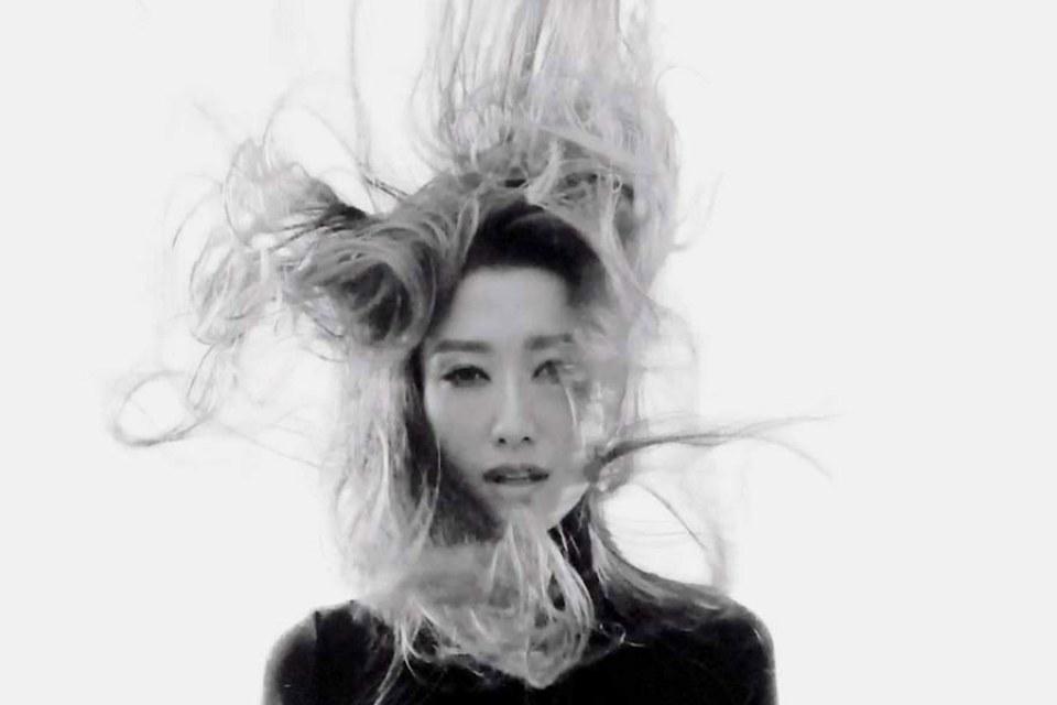 kr+ Kim Robinson Jennifer Tse Video Production Dusseldorf Ad Agency Flying Pear