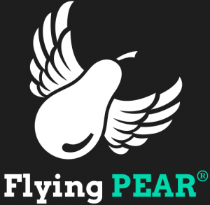 Video Production and Commercial Photography Dusseldorf, Germany by Flying Pear