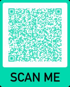 Digital Namecard